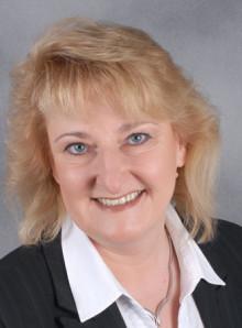 Sabine Liskow